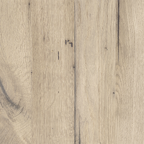 Zu unseren Holz-Dekoren