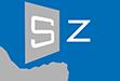 SZ-CreativPanel Logo